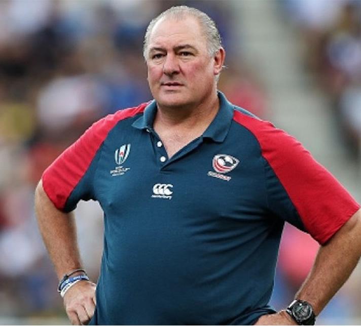 20200501 RugbyWA Gary Gold