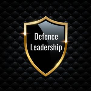 defence-leadership-masterclass
